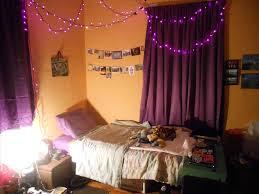 Tumblr Bedrooms Lights by Bedroom Ideas Tumblr Christmas Lights Caruba Info