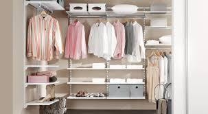 storage boxes lids keep your home organised regalraum com