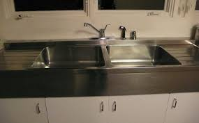 Kitchen Sinks Ebay Wonderful Cheap Stainless Steel Apron Sink Brilliant Kohler Superb