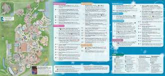 Disney Hollywood Studios Map Hollywood Studios Walt Disney World Florida U2013 S W Lothian