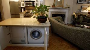 Design Your Apartment How To Create A Laundry Room In Your Apartment Angie U0027s List