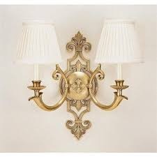 Chandelier Wall Sconce Decorative Wall Sconces To Enhance Your Home In Decors
