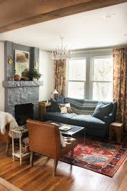 cottage livingrooms eclectic cottage living room reveal thewhitebuffalostylingco