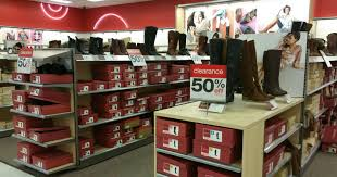 black friday target 2017 20 off coupon is on receipt target extra 20 off clearance shoes for the family in