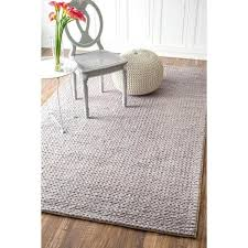 Ikea Shag Rugs Rugs At Ikea Remarkable Yellow Area Rug Ikea Decorating With