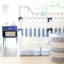 rugs for baby boy room home design and decor