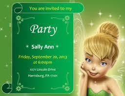 free kids party invitation templates birthday party princess