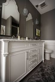 delectable bathroom remodel maple grove mn adorable archives