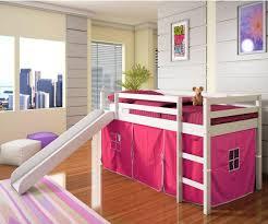 Toddler Bed Bunk Beds Ikea Toddler Bed Bunk Beds Nursery Ideas Best Designs Ikea