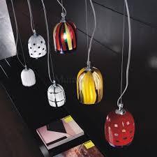 Murano Glass Lighting Pendants by Pendant Lights Jacaranda In Murano Glass Muranonet Online Store