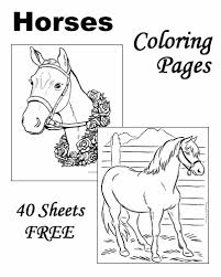advanced color number coloring pages hard color number pages