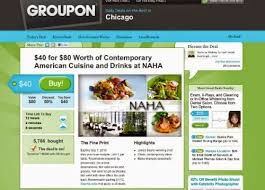 groupon cuisine save our shekels how to use groupons wisely