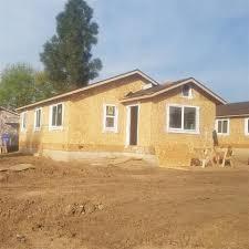 san ysidro real estate u2014 homes for sale in san ysidro ca u2014 ziprealty