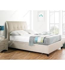 Ottoman Storage Bed Frame by Accent Ottoman Storage Bed Frame