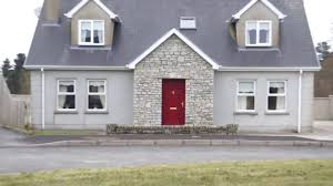luxury holiday homes donegal wild atlantic way ard an dun holiday home buncrana co donegal