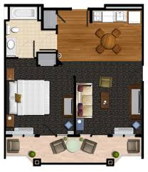Hotel Suite Floor Plans by Hotel Port Of Kimberling