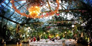 wedding venues in utah compare prices for top 155 wedding venues in salt lake city utah