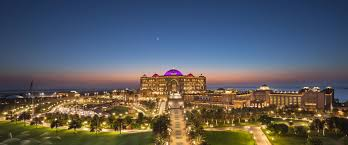 siege emirates luxury five hotels resorts kempinski hotels