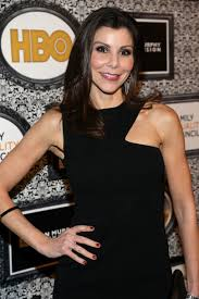 heather dubrow new house real housewives of orange county the