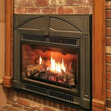 wood fireplace insert gas fireplace insert in showroom vermont castings wood burning inserts reviews wood fireplace insert