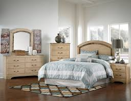 rent to own bedroom furniture rent to own bedroom furniture sets bed frames aarons aaron bedroom