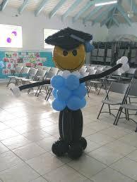 32 best graduations images on pinterest