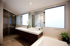 Award Winning Bathroom Designs Images by 68 Best The Room Around The Bath Images On Pinterest Stylish Reece