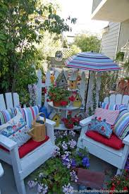 Pallet Furniture Patio by Inspired Pallet Furniture Ideas Pallet Wood Projects