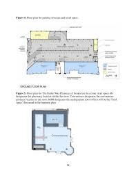 Flooring Business Plan Final Business Plan