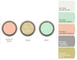 best 25 mint color palettes ideas on pinterest mint color