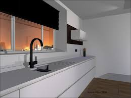 Kitchen And Bath Designer Jobs by Methbusters News Features Cleveland Scene Blinds Ideas