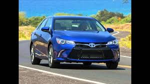 toyota car specifications toyota camry 2016 car specifications and features tech specs