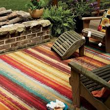 Rug Outdoor 79 Best Indoor Outdoor Carpets Images On Pinterest Indoor