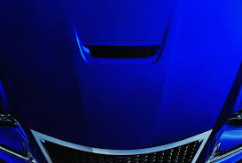 brumos lexus body shop pod rods holiday news from the amelia concours upcoming reveals