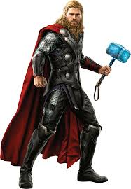 image thor aou render png marvel cinematic universe wiki