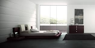 Awesome Bedroom Ideas by 17 Best Bedroom Ideas On Pinterest Apartment Bedroom Decor Grey