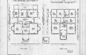 italianate home plans italianate house plans with courtyards tags modern