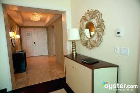 2 bedroom suites las vegas strip hotels hotels in las vegas with two bedroom suites bestdogclub com
