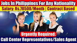 Call Center Agent Job Description For Resume by Call Center Agent Resume Philippines Virtren Com