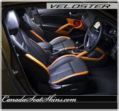 Veloster Hyundai Interior 10 Best Hyundai Interiors Images On Pinterest Hyundai Veloster