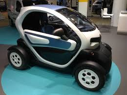 renault america 2014 renault twizy specs and photos strongauto