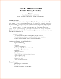 professional university essay writer sites for masters book report