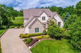 houses for sale with floor plans westerville homes for sale ohio real estate