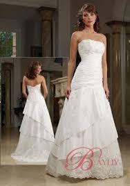 mariage robe robe de mariée pas cher robe de mariage pas cher organza dentelle