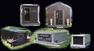 mausoleum prices mausoleum20 jpgcopy 000 jpg