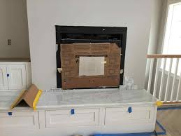 marble slab fireplace cpmpublishingcom