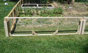 awful snapshot of woven wire fence ideas memorable wooden fence fence rabbit wire fence unusual design ideas wire garden fence stunning garden wire fencing stunning