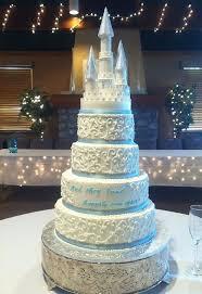 wedding cake palembang 17 best ideas about wedding cakes on beautiful