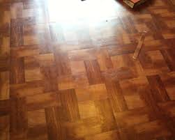 Parquet Style Laminate Flooring Flooring Contractors Serving Queens And Staten Island Ny