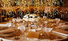black and gold centerpieces for tables black and gold wedding reception decorations home furniture